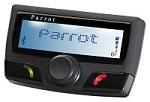 Parrot-CK3100-LCD Testbericht