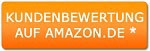 SuperTooth Buddy - Kundenbewertungen auf Amazon.de